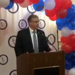 Davis hones in on development during annual Bayonne State of the City address