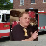 LETTER: Davis needs to address 'racist and disgusting' posts by Bayonne firefighter