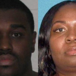 Prosecutor: Jersey City duo arrested for roles in March hit-and-run