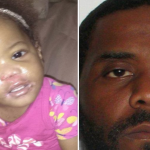 Jury convicts father of concealing baby daughter's remains in suitcase in Jersey City