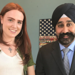 Hoboken's Office of Constituent Affairs officially ceases operations, Caulfield exits City Hall