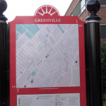 LETTER: Greenville in Jersey City lacks 'crucial health services vital to the community'