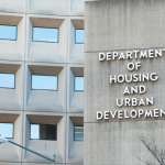 Hudson County housing authorities to net over $1.6M from CARES Act, senators say