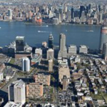 Hoboken moves forward with rent control protections, Jersey City may do the same