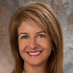 CarePoint Health names Dr. Natasha Deckmann as new chief executive officer