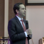 Fulop hints that he will back challengers for Hudson County sheriff, surrogate in '19