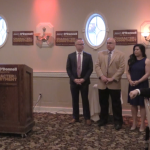 Northeast Regional Council of Carpenters endorses O'Donnell for Bayonne mayor
