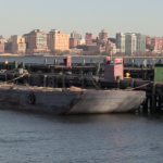 LETTER: 'Eminent domain abuse' is the wrong way to solve Hoboken's Union Dry Dock issues