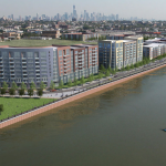 Jersey City Council calls special meeting to hear comment on $180M Bayfront property