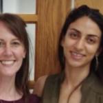 Amy DeGise names Chiaravalloti aide Ragheb as new HCDO executive director