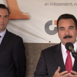 2 JCDO members suing Prieto, HCDO, alleging 'chaos' will ensue at June 12th vote