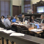 After Bhalla's NJ Supreme Court censure, Hoboken council wants local ethics board