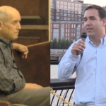 Hoboken City Council appoints Lewit, Impastato to housing authority board
