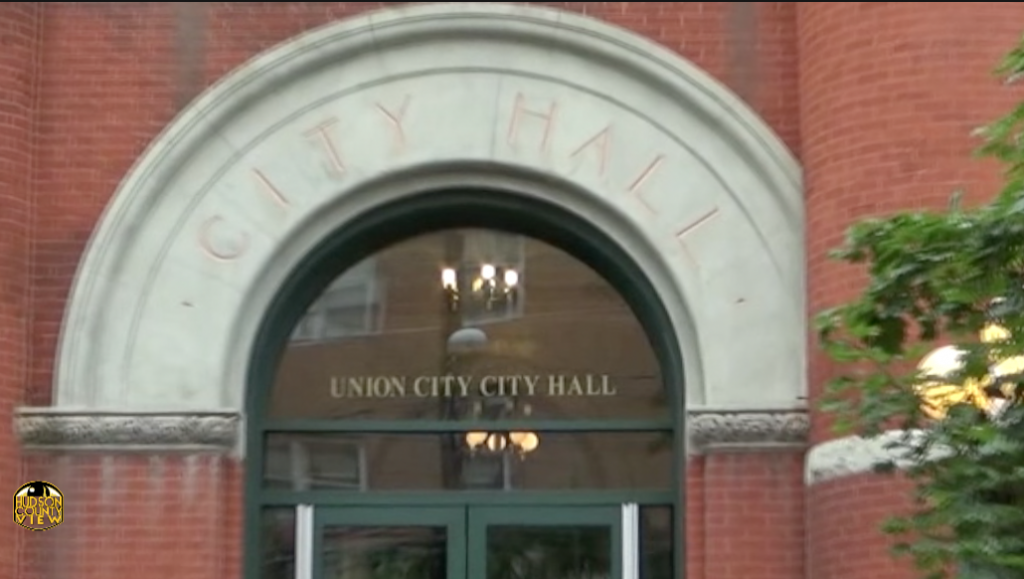 City Of Union City Announces 14 Patients Diagnosed With Coronavirus Hudson County View