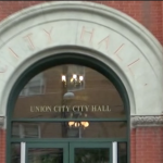 Following state inspections, Union City City Hall revamping fire prevention bureau