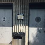 DeFusco slams Bhalla since several Hoboken bathrooms still not gender neutral