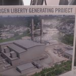 DEP grants first land use approval for $1.8B North Bergen electricity plant