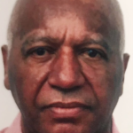 UPDATED: Union City police searching for 58-year-old man suffering from Alzheimer's disease