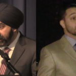 In Hoboken, Bhalla supporter files ethics complaint against DeFusco over zoning laws