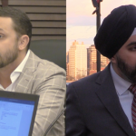 As DeFusco-Bhalla feud wages on, Hoboken council halts ethics complaint attorney contract