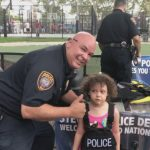 Hoboken's 35th annual National Night Out helps community 'unite against crime'