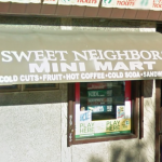 Police: 72-year-old Bayonne man thrown to ground as his store is robbed of $300