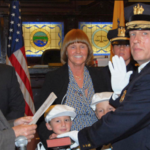 Hudson County judge tosses former Hoboken police chief's political retaliation suit