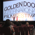 Golden Door International Film Festival returns to Jersey City for 8th annual event