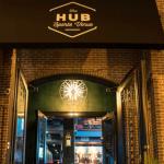 Police: 'The Slut Whisperer' promoted Hoboken bar under criminal probe for sex acts