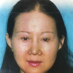 Prosecutor: Jersey City massage parlor owner arrested on prostitution charges