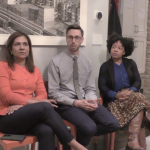 'GAS' Jersey City BOE team talks teacher negotiations, school funding, Dr. Lyles & more