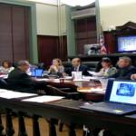 Despite rift between mayor and council, Hoboken Hilton Hotel plan passes easily