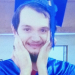 Union City police seeking public's help to locate missing non-verbal, autistic man