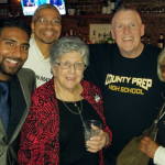 'Education Matters,' slate backed by JCEA, dominates Jersey City BOE race