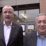 DeGise, Sacco, Stack, Fulop join Bhalla in urging Murphy to preserve Union Dry Dock