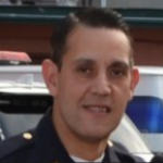 Timesheet change raises questions about Union City cop's otherwise uneventful car crash