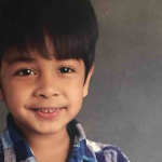 Community rallies to raise over $22k for funeral of 4-year-old Jersey City student