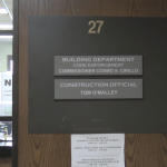 West New York Building Dept. extends office hours, now open Wednesday evenings