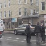 Prosecutor's office, police investigating man's death in Downtown Jersey City