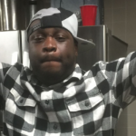 Prosecutor's office identifies man found dead inside Downtown Jersey City building