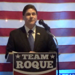 11 West New York candidates pull petitions, Roque says he'll enter the fray eventually