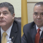 West New York battle intensifies as Roque files ethics complaint against town attorney
