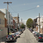 For 2nd time this week, shots fired on West 18th St. in Bayonne, no injuries this time