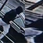 Bayonne police seeking public's help to identify man involved in shooting last month