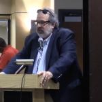 LETTER: Schapiro wrong in description of Jersey City BOE's woes, retired teacher says