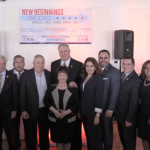 With 2 months to go, New Beginnings West New York confident that change is coming