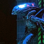 North Bergen mayor's non-profit will pay for encore performances of 'Alien' play