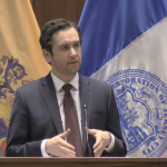 At State of the City, Fulop reveals plans to start city-run bus, address lead contamination
