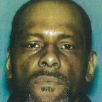 Prosecutor: Arrest made in murder of man found dead in Jersey City home