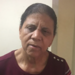 UPDATED: Union City police seeking public's help to locate missing woman suffering from dementia